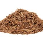 catuaba-bark magna rx+ plus