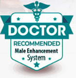 magnarx plus dr recommended